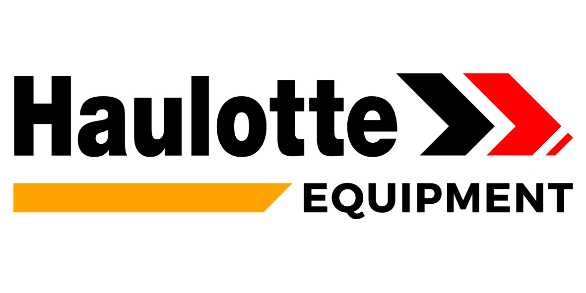 haulotte20equipment20cmjn.jpg
